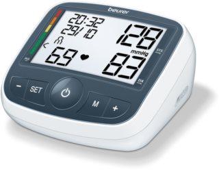 BEURER BM 40 tlakoměr