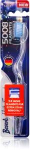 Beverly Hills Formula 5008 Filaments Soft Toothbrush