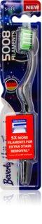 Beverly Hills Formula 5008 Filaments brosse à dents soft