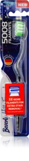 Beverly Hills Formula 5008 Filaments spazzolino soft
