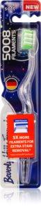 Beverly Hills Formula 5008 Filaments periuță de dinți moale
