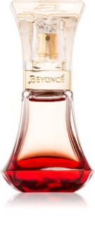 Beyoncé Heat eau de parfum hölgyeknek