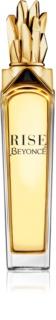 Beyoncé Rise eau de parfum pentru femei