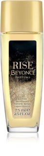 Beyoncé Rise perfume deodorant for Women