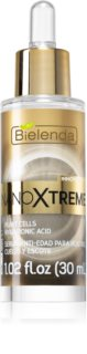 Bielenda Nano Cell Xtreme ορός για ανανέωση επιδερμίδας