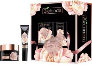 Bielenda Camellia Oil dárková sada II.