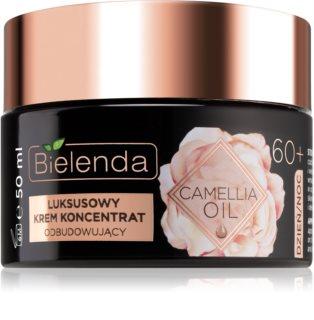 Bielenda Camellia Oil αναδιαμορφωτική κρέμα 60+