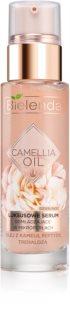 Bielenda Camellia Oil omlazující sérum s mikroperličkami