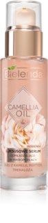 Bielenda Camellia Oil serum odmładzające z mikro-perełkami
