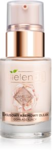 Bielenda Camellia Oil olio ringiovanente viso