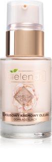 Bielenda Camellia Oil odmładzający olejek do twarzy
