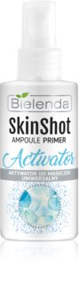Bielenda Skin Shot Activator Activating Spray