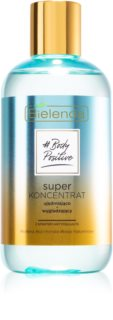Bielenda #Body Positive Strengthening Concentrate for Body