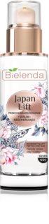 Bielenda Japan Lift αντιρυτιδικός και αναγεννητικός ορός