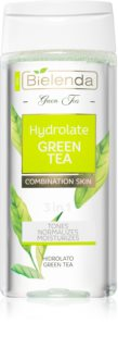 Bielenda Green Tea woda micelarna 3 w 1