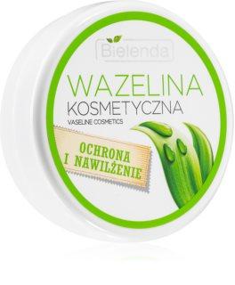 Bielenda Vaseline Cosmetische Vaseline