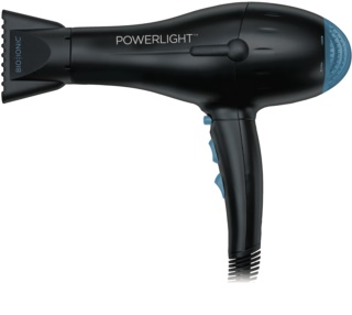 Bio Ionic PowerLight uscator de par
