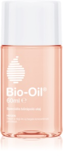 Bio-Oil Skin Care Oil Skin Care Oil for Body and Face