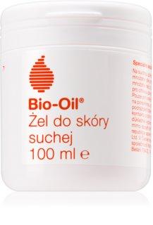 Bio-Oil Gel gel za suhu kožu