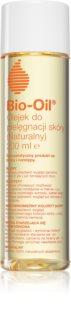 Bio-Oil Skincare Oil (Natural) tratamento especial para cicatrizes e estrias