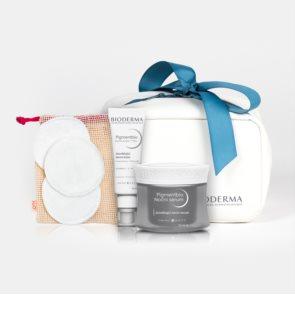 Bioderma Pigmentbio coffret cadeau I. (pour peaux hyperpigmentées)