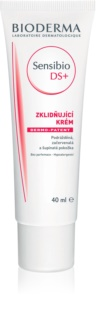 Bioderma Sensibio DS+ Soothing Cream for Sensitive Skin