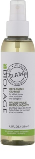 Biolage R.A.W. Replenish Moisturizing and Nourishing Hair Oil