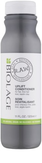 Biolage R.A.W. Uplift Volume Conditioner for Fine Hair