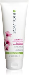 Biolage Essentials ColorLast Conditioner für gefärbtes Haar