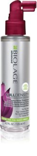 Biolage Advanced FullDensity spray densificador para cabello