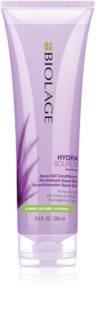 Biolage Essentials HydraSource balsamo per capelli fini e secchi