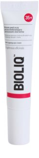 Bioliq 35+ Eye Care Against Dark Circles And Swelling