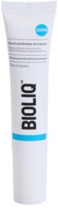 Bioliq Dermo Acne Local Treatment