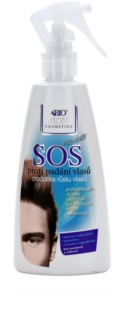 Bione Cosmetics SOS Spray Hair Growth