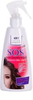 Bione Cosmetics SOS sprej za zdravi rast kose od korijena
