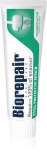 Biorepair Total Protective Repair dentifrice fortifiant