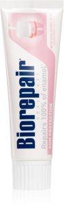 Biorepair Oral Care Gum Protection zubní pasta pro ochranu dásní