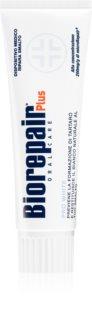Biorepair Plus Pro White избелваща паста за зъби