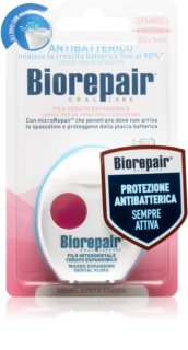Biorepair Oral Care ata dentara neceruita