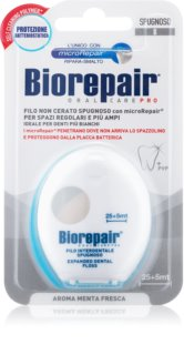 Biorepair Oral Care Pro  зубная нить