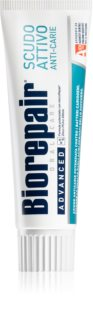 Biorepair Advanced Active Shield dentifrice