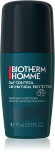 Biotherm Homme 24h Day Control dezodorans roll-on