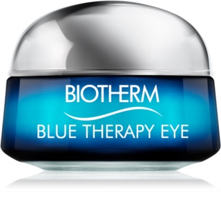 Biotherm Blue Therapy Eye soin yeux anti-rides