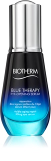 Biotherm Blue Therapy lifting serum proti gubam okoli oči