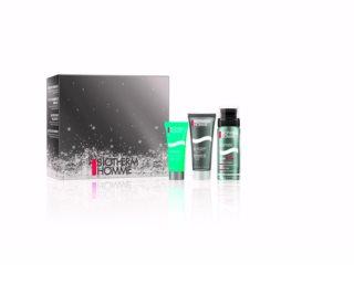 Biotherm Homme Kosmetik-Set  für Herren