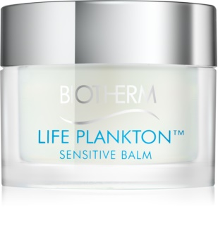 Biotherm Life Plankton Sensitive