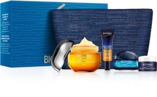 Biotherm Blue Therapy Kosmetik-Set  VI. für Damen