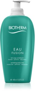 Biotherm Eau Fusion Energizing Body Lotion