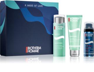 Biotherm Homme Aquapower Geschenkset IX. für Herren