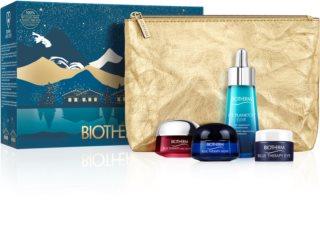Biotherm Life Plankton Elixir подаръчен комплект за жени